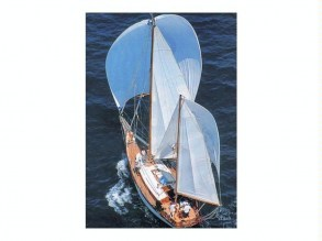 cheoy-lee-48-ketch-clipper-11